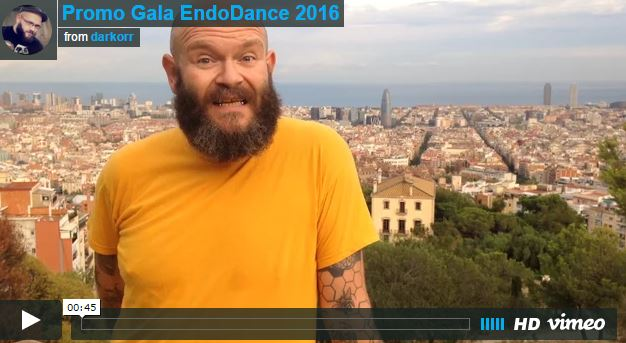 Gala-EndoDance.-Bailemos-por-la-endometriosis